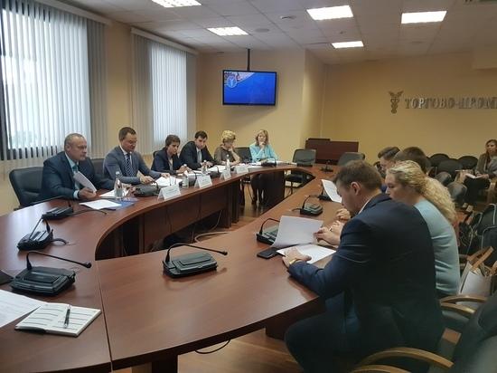 Подготовку документов на строительство упростят в Нижегородской области