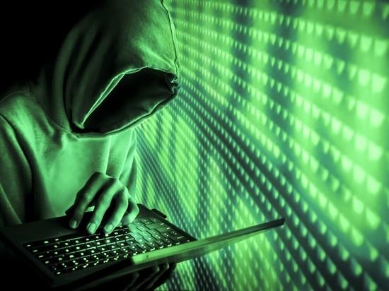 Тулунчанин похищал вещи у иностранки через интернет