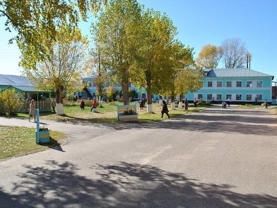 Психоневрологические интернаты проверят в Томской области