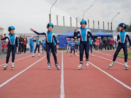 В Челябинской области запустят семь стадионов и два физкультурных комплекса