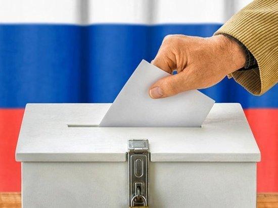 В Ярославской области казаки пошли на выборы