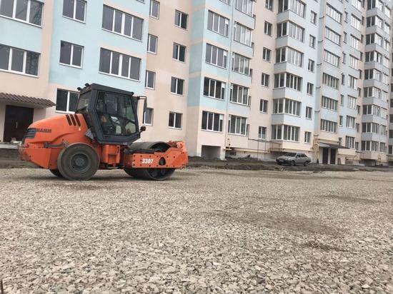 Мэрия Томска продолжает «отдавать» десятки миллионов фирмам на частных квартирах