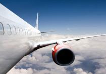 Аэрофлот поднялся на 2 позиции в американском рейтинге 25 крупнейших авиакомпаний мира