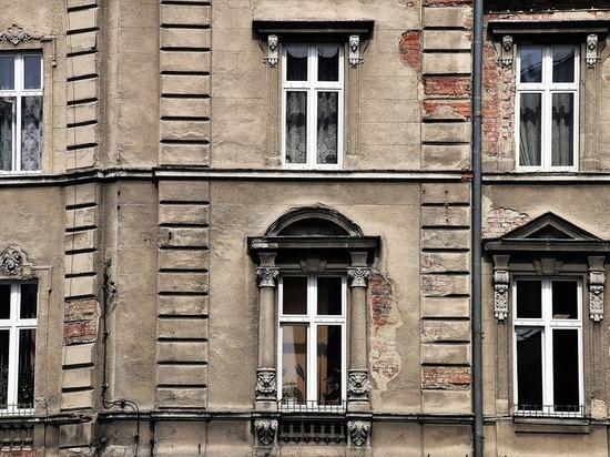 Психиатр и прокурор помогли вернуть квартиру пенсионерке из Северной Осетии