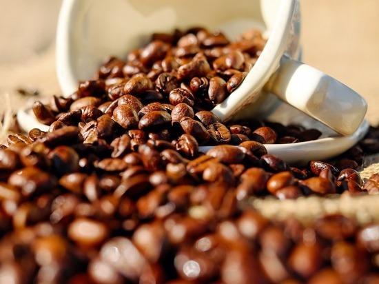 Ученые рассказали, кому противопоказан кофе