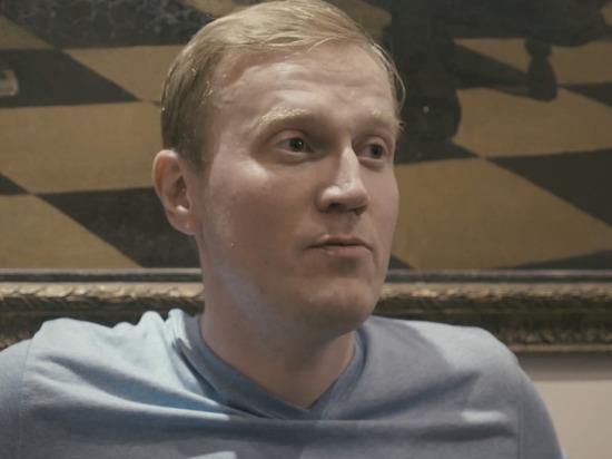 Арестованный  оппозиционер считает, что его подставили Навальный и Соболь