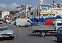 Житомирскую область возглавит полковник СБУ и брат юриста Коломойского
