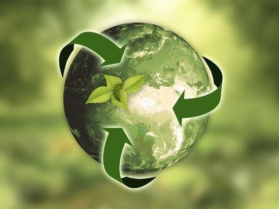 Свершилось: в Петрозаводске начали принимать на переработку не только бутылочный пластик