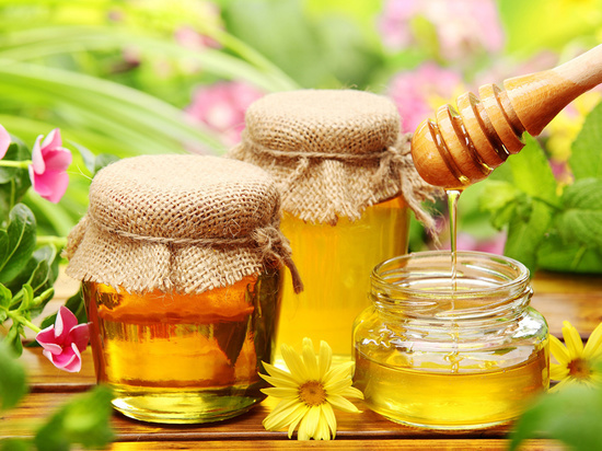 Праздник мёда пройдет в Железноводске