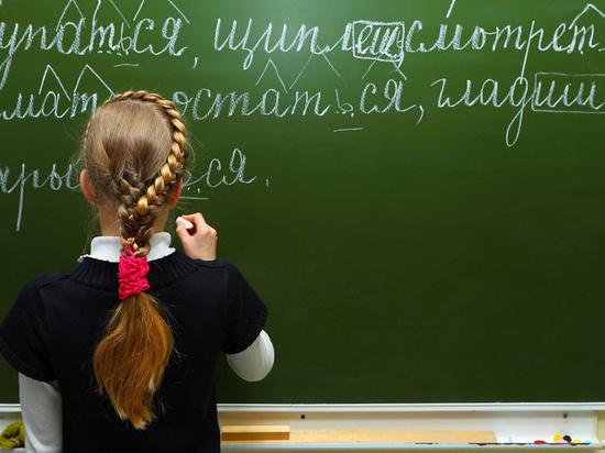 Кубанским учителям русского языка выделят деньги на повышение квалификации
