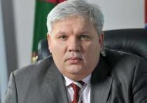 «Коммерсант»: мэра Туапсе Зверева задержали по подозрению в должностном преступлении