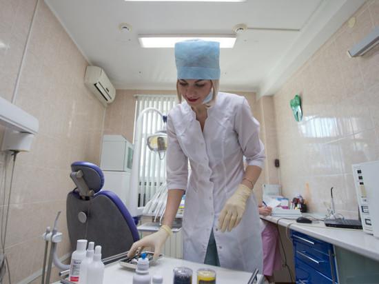 На развитие здравоохранения на Южном Урале направлено свыше 665 миллионов рублей