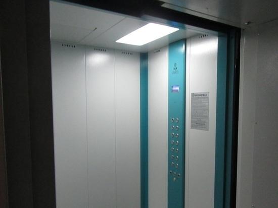 Адреса: в Петрозаводске и Кондопоге в этом году заменят лифты