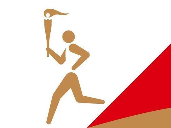 На сайте Олимпиады-2020 южные Курильские острова отнесли к Японии