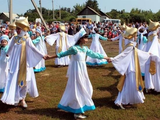 Липецкий фестиваль «Кристальная вода» переедет на новую площадку