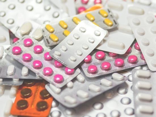 36ae1921726d878021c461abf4b39633 - Россиян задумали оставить без дешевых лекарств