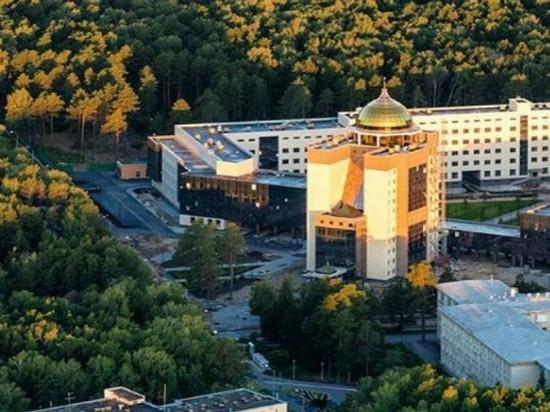 НГУ – в седьмой сотне ведущих университетов мира