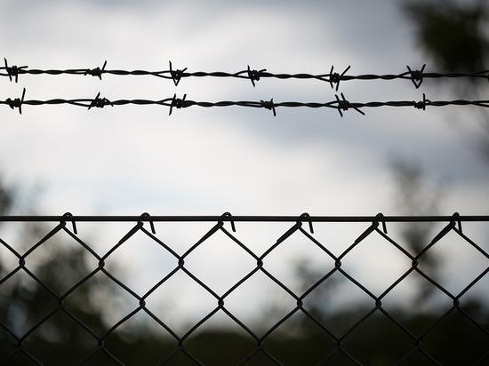 В Казани осудили наркоторговцев за попытку сбыть тонну наркотиков