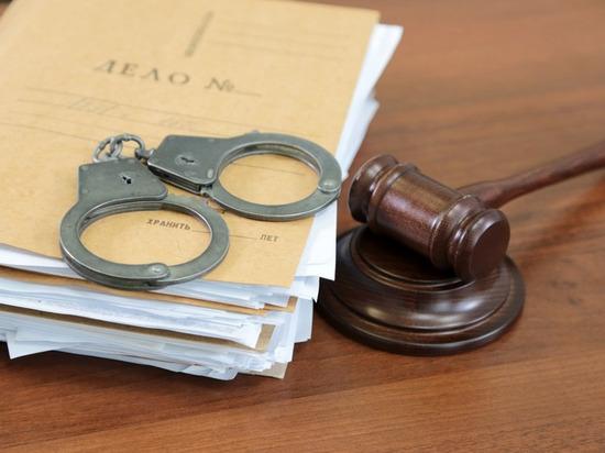 Липчанин пойдет под суд за смерть купальщицы под винтами картера