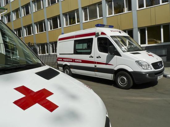 Москвич заявил, что ему отрезали половой орган, и умер