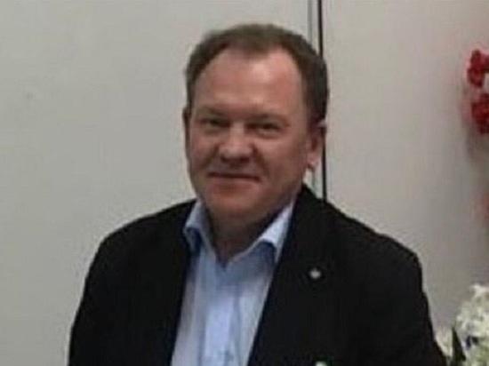 Выемка документов идет в томском муниципальном похоронном предприятии