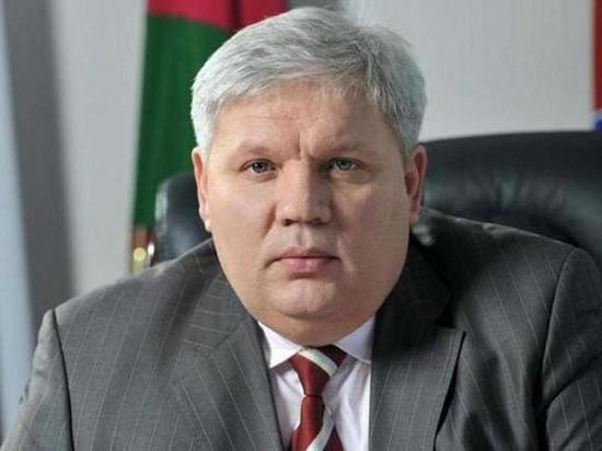 СУ СК подтвердил информацию об уголовном деле в отношении главы Туапсе