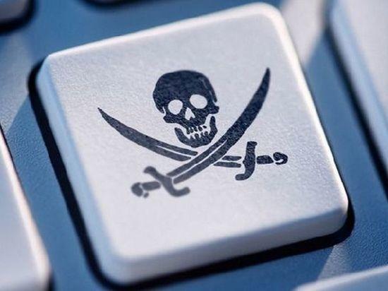 В Тамбовской области осудили интернет-пирата