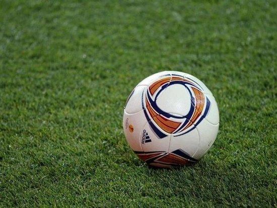 В Салехарде появится новое футбольное поле
