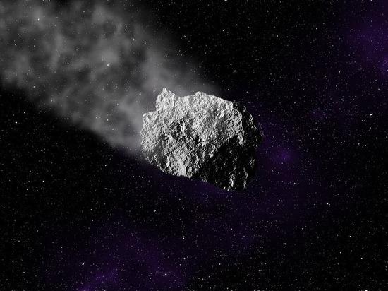 До сближения с «астероидом-небоскребом» менее суток: что ожидает Землю