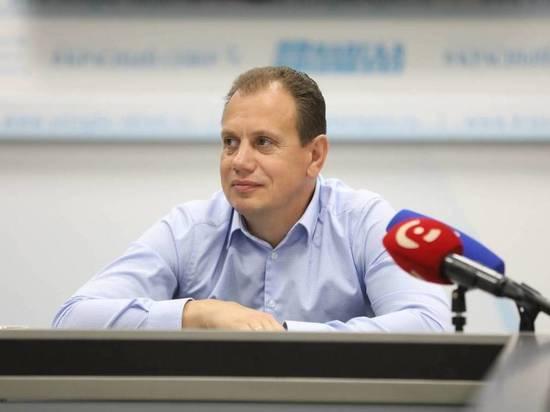 Переход на цифровое ТВ на Вологодчине возьмут на контроль