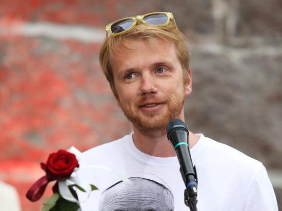 На фестивале в Выборге победил снятый на телефон фильм