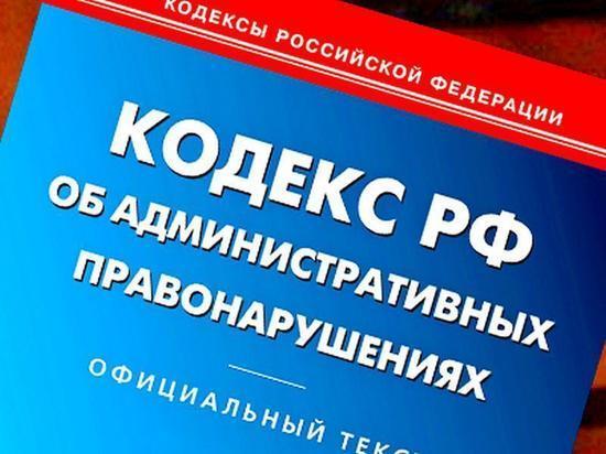 В Матвеевском районе продавцы устроили суд над девочкой