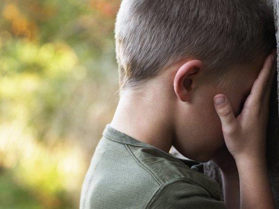В Сорочинском районе папу и маму семерых детей лишили родительских прав