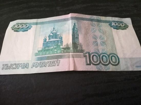 В Оренбурге несовершеннолетний ограбил новых знакомых