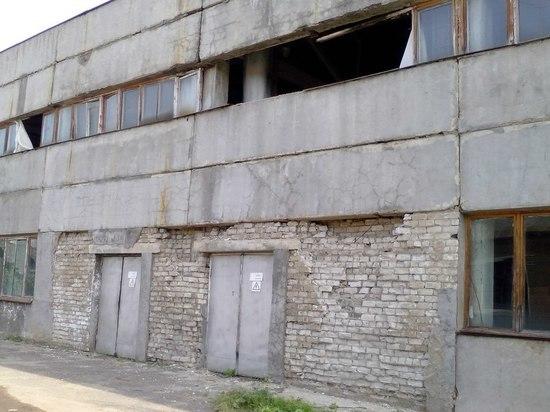 В Ярославской области уволились все сотрудники котельной принадлежащей миниcтерству обороны