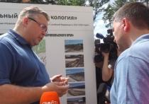 Губернатор Ставрополья предложил изменения в проект «Чистая страна»