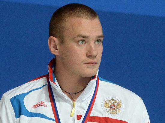 Ставрополец Евгений Кузнецов выиграл золото ЧЕ в прыжках в воду