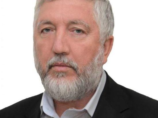 Глава Совбеза Ингушетии уходит в отставку