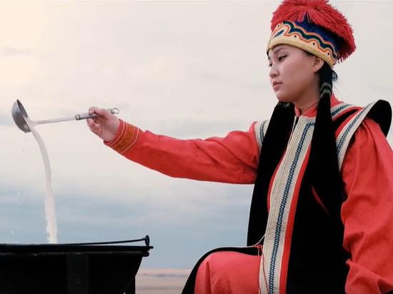 В Калмыкии пройдет гастрофестиваль «Махан fest»