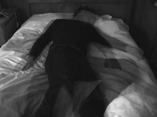 Экстрасенсы играли со смертью: в Бийске расконсервируют лагерь, где неожиданно умер мальчик