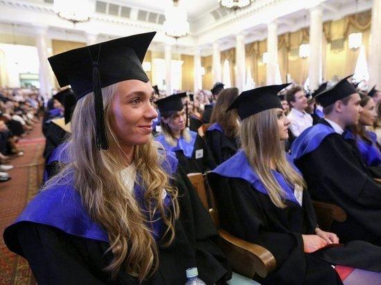 Подтверди квалификацию: соискателю теперь понадобится не только диплом