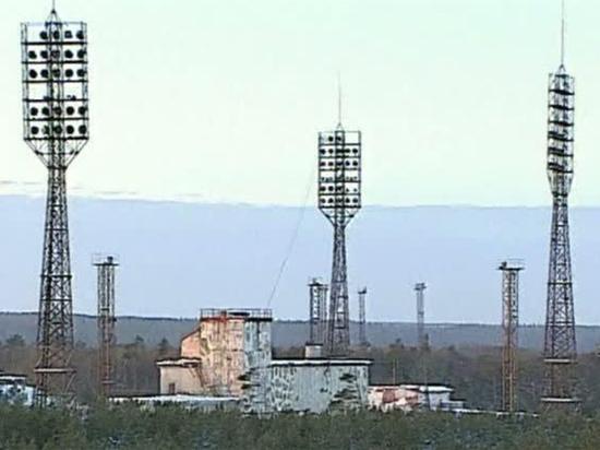 Названы имена погибших под Архангельском сотрудников Росатома