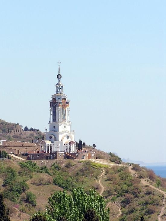 Как проходит курортный сезон в Крыму: всё об отдыхе в Алуште