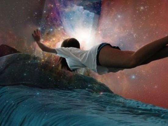Каким знакам Зодиака снятся вещие сны