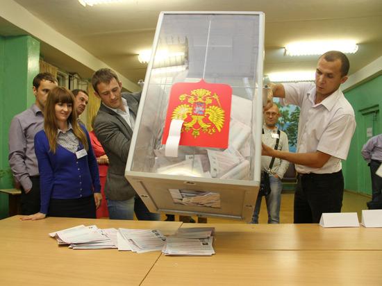Любые вмешательства в выборы в Башкирии будут «жестко прекращать»