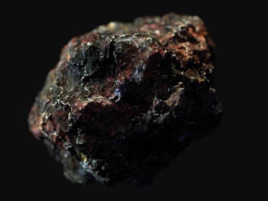 Эксперт прокомментировал сближение астероида сЗемлёй