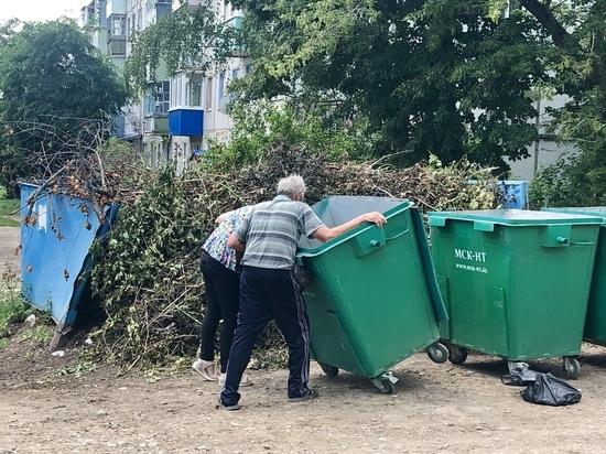 РИА Новости посчитали средний класс в Тульской области