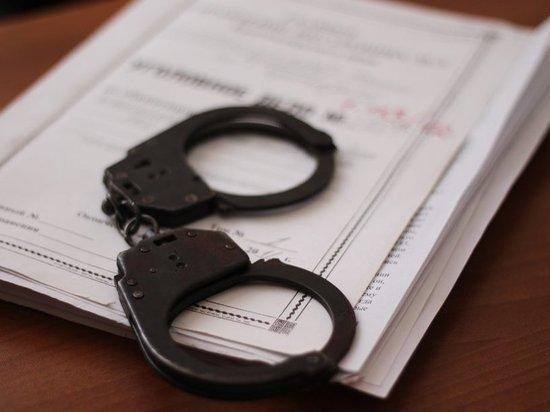 Следователя на Кубани будут судить по подозрению в фальсификации доказательств