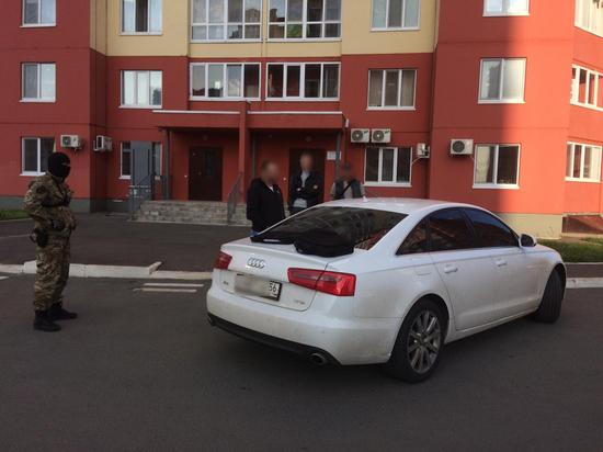 В Оренбурге прекращен незаконный сбыт лекарств