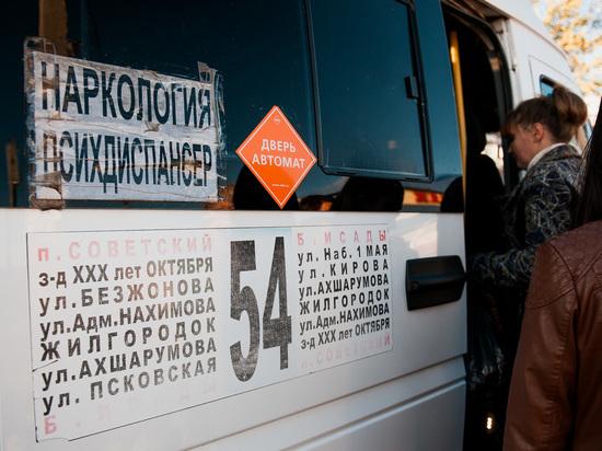 Астраханец: «Убогие ГАЗели – это то, что мы заслуживаем!»